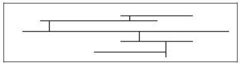 Low density polyethylene (LDPE) - Efficiency Finder