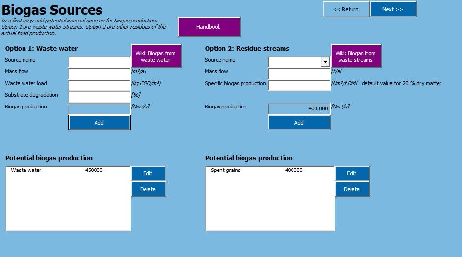 File:Biogas source PNG - Efficiency Finder