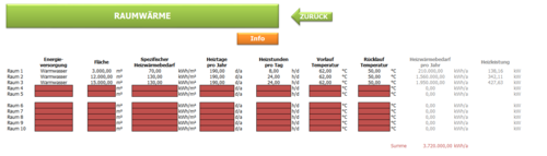 Handbuch EnPro Bewertungstool - Efficiency Finder